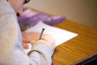 سر نجاح الطلاب هو أن تعلّمهم كيفية التعلم