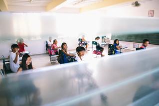 تحويل أفكار المعلمين العظيمة إلى واقع