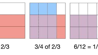 هذه الخطوات الأربعة البسيطة ستجعل منك عبقري رياضيات