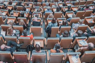 كيف يمكن للتعليم التقليدي تأهيل الطلاب للعالم الحديث