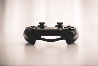 يتاح للطلاب تعلم أكثر من مجرد البرمجة عندما يصممون ألعابهم الإلكترونية الخاصة بهم