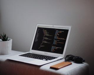 أفضل 20 مشروع  ذكاء اصطناعي وتعلم الآلة المفتوح المصدر في لغة البايثون