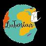 Logo_larTpenteur_MODIF08-21transparent.png
