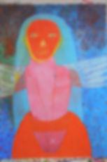 cours art plastique peinture activité créatives enfant adulte saint renan brest