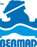 Bermad-logo-new (1).png