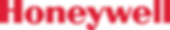 2000px-Honeywell_logo.svg.png