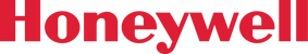 2000px-Honeywell_logo.svg.png