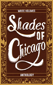 CHICAGO Brown.png