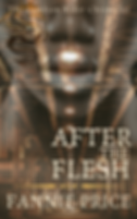After the Flesh Cover.png