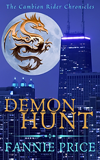Demon Hunt Cover.png