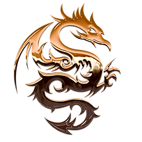 dragon-TheDigitalArtist.png