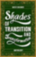 Shades of.jpg