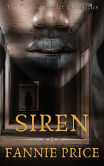 Siren Cover.png