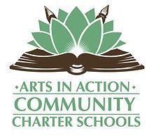 AIA CCS Logo1.jpg
