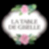 Logo_La_Table_de_Giselle_cópia.png