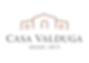 logo_-_Casa_Valduga_cópia.png
