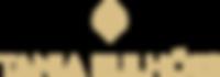 Tania_bulhoes_Logo_Preferencial_Positivo