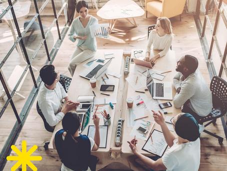 כיצד ננהל שותפות עסקית יציבה ורווחית?     כמו בכל מערכת יחסים טובה - פתיחות וכנות הן הבסיס