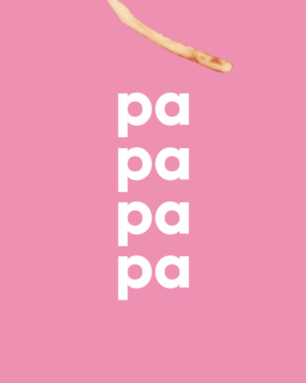 SOCIAL MEDIA FOR RAPPI ARGENTINA