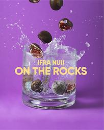 Rappi Feed NOV _ Grilla-14.png