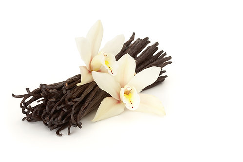 Natural & Artificial Vanilla Five Star Flavor