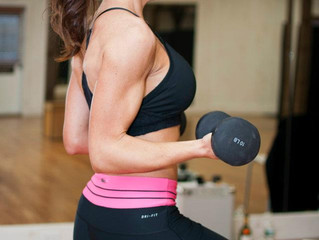 Is YOUR personal trainer doing this?