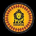 Logo Jack PNG.png
