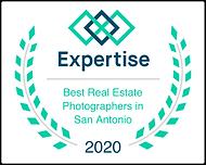 tx_san-antonio_real-estate-photographers