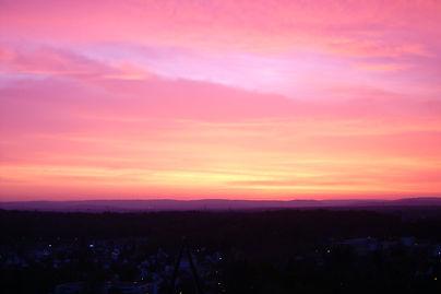 Red_Sky_-_Dawn_3.JPG