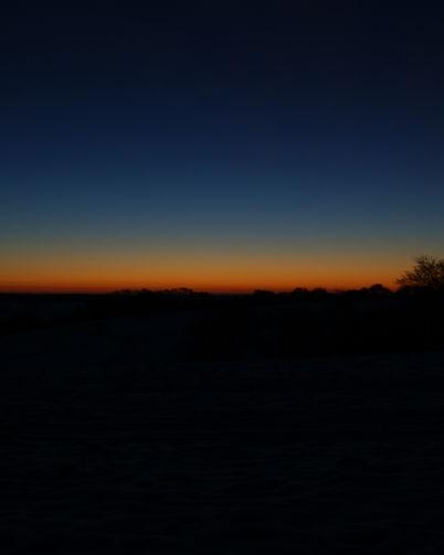 darkest_before_dawn_by_tpjerematic-d35rq