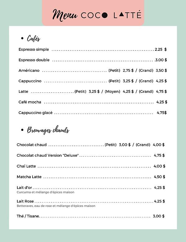 café Juin 2021 (1).png