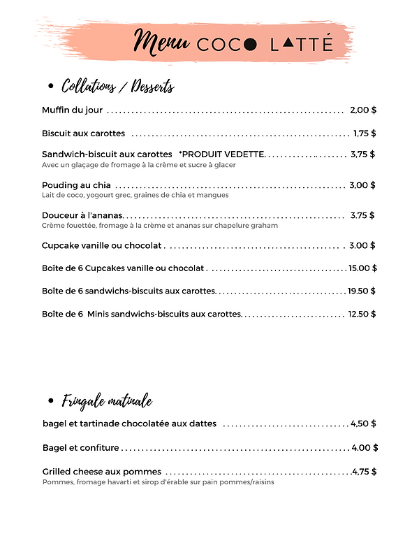 Collations-desserts SEPT 2020.png