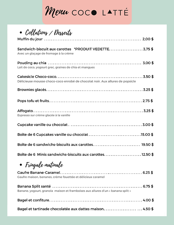 Collations-desserts Juin 2021.png
