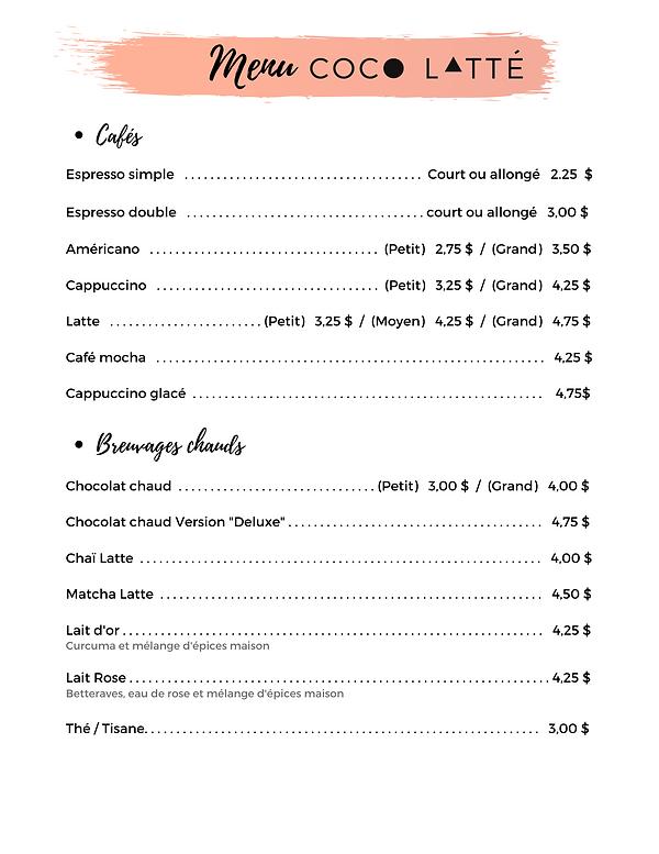 café SEPT 2020 (1).png
