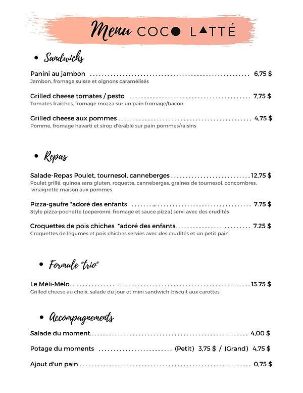 Sandwiches Janv.2021 (2).jpg