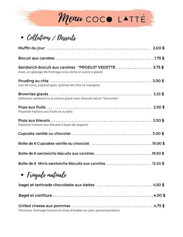 Collations-desserts JUIllet 2020.png