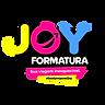 joylogofaixa[603].png