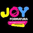 Joy Formatura