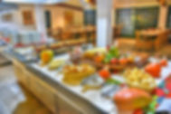 almoco-jantar-restaurante-berro-dagua-ec