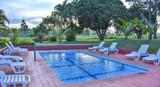 piscina biribol