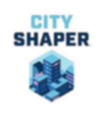 city-shaper.jpg