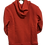 Thumbnail: Foreigner Red hoodie