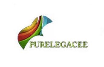 pl new logo .jpg