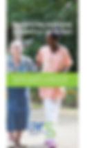 Images pour le site web2.jpg