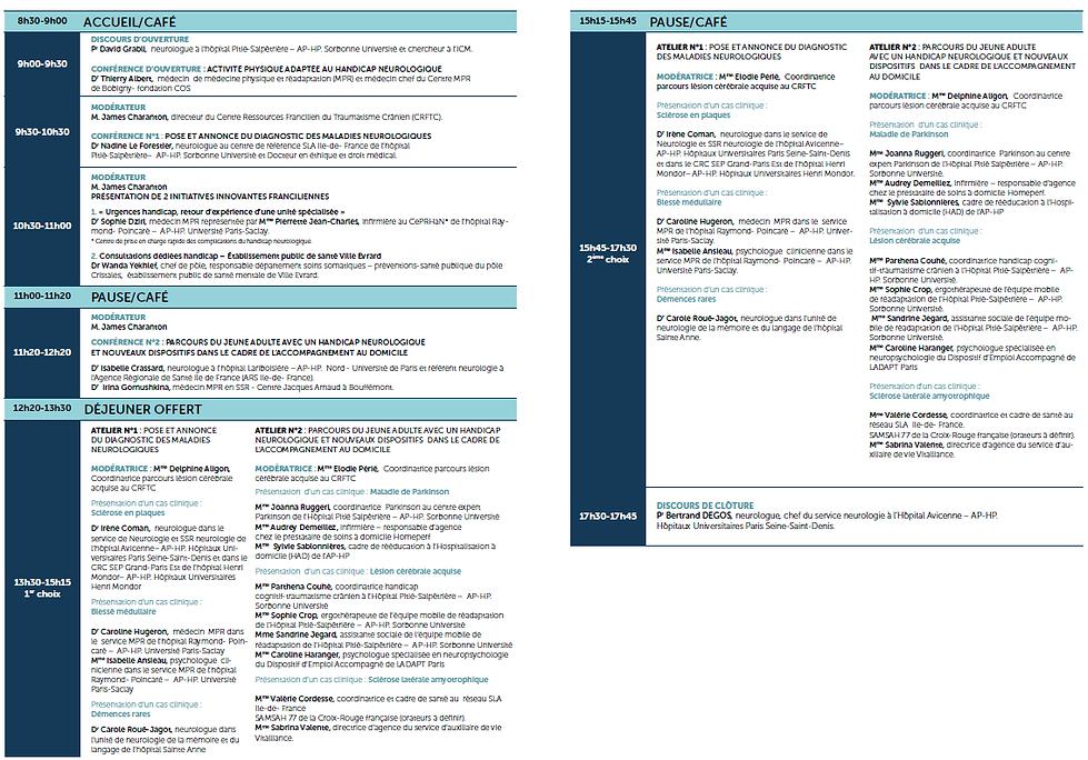 Programme_Actualités_Neurologie_&_Handic