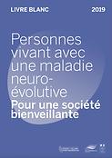 livre blanc maladie neruoevolutive.png