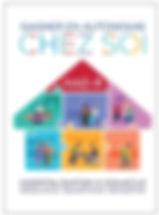 Images pour le site web.jpg