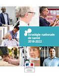 stratégie_nationale_sante_2018_2022.png
