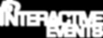 IE Logo V6 Hi-Def_edited_edited.png