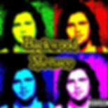 album cover explicit.jpg